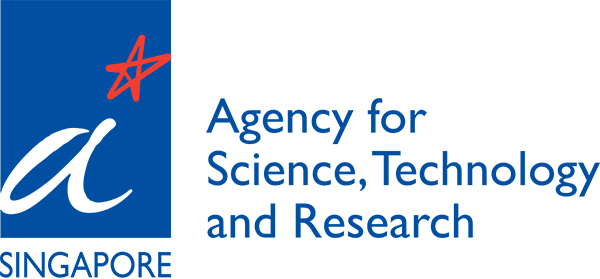 A*STAR - Agency for Science, Technology and Research